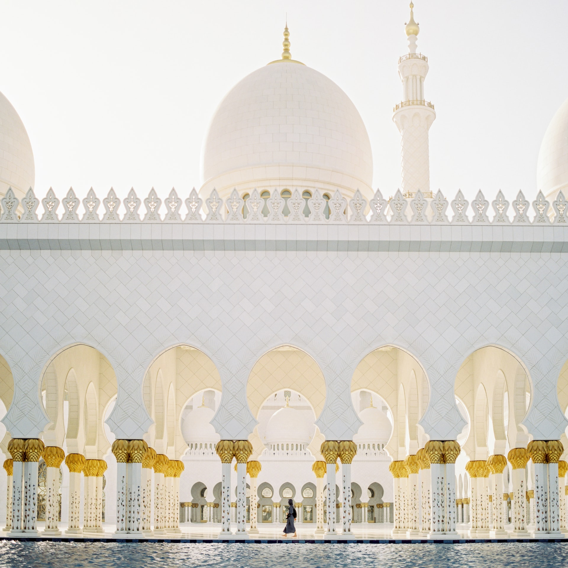 abu-dhabi-grand-mosque-center
