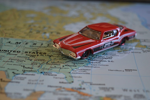 Fundamentals Things to Consider Before Going on a Road Trip